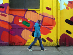 SPNC - Year 2 - Instruction #07 (._Karl_.) Tags: project photography graffiti streetphotography karl year2 templebar 2011 spnp spnc irishstreetart streetphotographynow streetphotographynowproject streetphotographynowcommunity instruction07