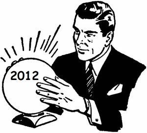 2012: The Year Ahead
