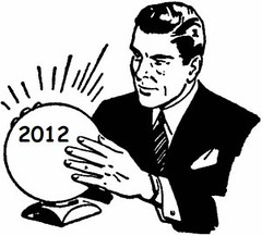 2012: The Year Ahead