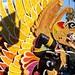 Garuda - Republic of Indonesia