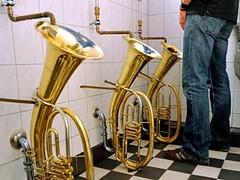 toilet_46 (manlio.gaddi) Tags: toilet wc vespasiano gabinetto pisciatoio waterclosed