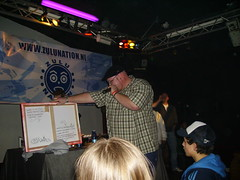 Zulu_Nation_Battle_Zone_2007_101 (Zulu Nation Chapter Holland) Tags: nation battle zone zulu 2007