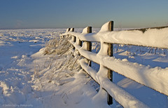 Snow above Dovestones (pixiepic's) Tags: platinumheartaward ruby15