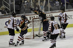 The World's Best Photos of evansville and icemen - Flickr Hive Mind