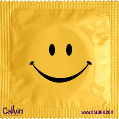 smile condom (callvin condom collector) Tags: love smile sex french happy funny rubber smiley johnny letter frenchie safe tickler condom capote scumbag sexe sheath préservatif flunky