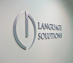 CD Language Solutions (www.SaifeeSigns.NET) Tags: seattle sanantonio arlington austin dallas texas corpuschristi neworleans saltlakecity batonrouge elpaso tulsa oklahomacity fortworth wallsigns nashvilletn houstontx etchedglass brownsvilletexas 3dsigns odessatx beaumonttx planotx midlandtx buildingsigns mcallentx officesign interiorsign officesigns glasssigns lubbocktx dimensionalletters killeentx dimensionalsigns signletters wallletters architecturalletters aluminumletters interiorsigns buildingletters acrylicletters lobbysigns acrylicsigns officesignage architecturalsigns lobbysignage acryliclogo logosigns receptionsigns conferenceroomsigns 3dlettersigns addressletters receptionareasigns interiorsignshouston interiorletters saifeesignsandgraphics houstonsigncompany houstonsigncompanies houstonsigns
