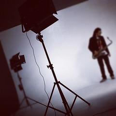 "MV เพลงล่าสุด ของ ""เจริญ"" จากค่าย Banana recorD"