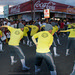 Opening Salvo Street Dance - Dinagyang 2012 - City Proper, Iloilo City - Iloilo, Philippines - (011312-174526)