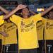 Opening Salvo Street Dance - Dinagyang 2012 - City Proper, Iloilo City - Iloilo, Philippines - (011312-174809)