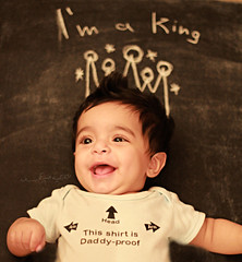 .. (Aljazi Al-Akoor) Tags: baby canon king d550 aljazi abdelmohsen