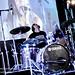HESIAN - AHOTSENEA 2011-11