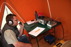 "CQ Contest on 6m • <a style=""font-size:0.8em;"" href=""http://www.flickr.com/photos/10945956@N02/6704518229/"" target=""_blank"">View on Flickr</a>"