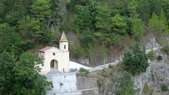 Castelluccio Superiore