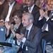 200 - Bicentenario della Camera di Commercio di Ancona alla Mole Vanvitelliana