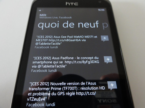 Test-HTC-Radar-WP7-TechinsideDSC00986