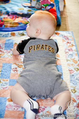 7 months old baby Kyton-9.jpg