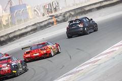 Nissan Juke-R, The Official Pace Car For The 24-Hour Dubai Race (Nissan EU) Tags: car nissan pace juker