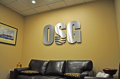 OSG Aluminum Letters (www.SaifeeSigns.NET) Tags: sanfrancisco seattle atlanta chicago newyork philadelphia phoenix boston sanantonio arlington austin washingtondc dallas losangeles texas sandiego miami corpuschristi neworleans detroit sanjose denver saltlakecity batonrouge elpaso tulsa oklahomacity fortworth wallsigns nashvilletn houstontx etchedglass brownsvilletexas 3dsigns odessatx beaumonttx planotx midlandtx buildingsigns mcallentx officesign interiorsign officesigns glasssigns lubbocktx dimensionalletters killeentx dimensionalsigns signletters wallletters architecturalletters aluminumletters interiorsigns buildingletters acrylicletters lobbysigns acrylicsigns officesignage architecturalsigns lobbysignage acryliclogo logosigns receptionsigns conferenceroomsigns 3dlettersigns addressletters receptionareasigns interiorsignshouston interiorletters saifeesignsandgraphics houstonsigncompany houstonsigncompanies houstonsigns