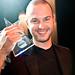 muziek awards gent annes 2012 capitole vlaamse sterrennieuws