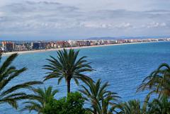 DSC02272 (e14gen) Tags: espaa spain playa peniscola comunidadvalenciana castellondelaplana e14gen