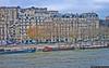 Avenue de New York & Port Debilly, Paris (x.wonderful) Tags: newyork paris france seine architecture port river debilly avenuedenewyork portdebilly