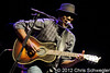 Keb' Mo' @ Royal Oak Music Theatre, Royal Oak, MI - 01-20-12