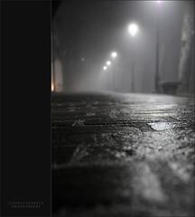 .. assenti presenze .. (swaily ◘ Claudio Parente) Tags: fog nikon nebbia d300 avezzano egna nikond300 claudioparente swaily checchino bestcapturesaoi elitegalleryaoi musictomyeyeslevel1 attidanderculchefotografiachesofatt