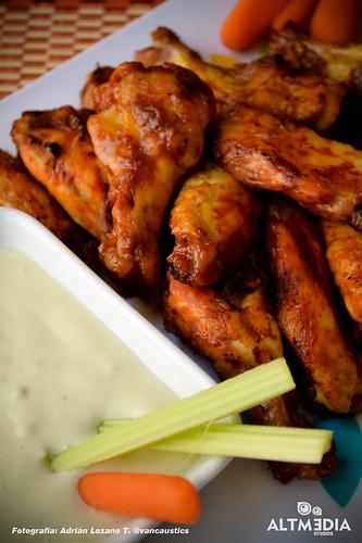 tacos al pastor pineapple s al sa wings wings al pastor wings in cola ...
