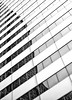 The Images of My Story (nixter) Tags: blackandwhite bw chicago reflection building glass lines canon buildings reflections delete2 cool downtown pattern save3 saved10 delete3 save7 save8 delete delete4 save save2 il save9 save4 7d reflective save5 uncool save6 glassandsteel cool2 save11 save12 abscract cool5 cool3 cool6 cool4 uncool2 uncool8 uncool3 uncool4 uncool5 uncool6 uncool9 ncool7 savedbythehotbox