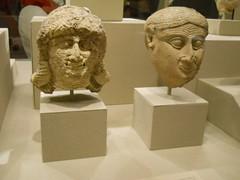 DSCN8321 (USVIZION) Tags: nyc art 11 metropolitanmuseumofart ancientgreece ancientegypt ancientworld 2011