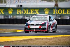 APR Motorsport - DIS - 2012