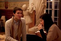 galette de l'alliance - 12267 - 24 janvier 2012