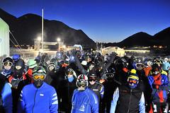 _AGV6720 (Alternatieve Elfstedentocht Weissensee) Tags: oostenrijk marathon 2012 weissensee schaatsen elfstedentocht alternatieve