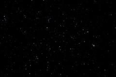 M 59 & M60 (Chuck Manges) Tags: sky night canon stars space cluster telescope galaxy nebula astrophotography orion astronomy meade Astrometrydotnet:status=solved Astrometrydotnet:version=14400 Astrometrydotnet:id=alpha20120129663824