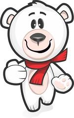 mascote max gut (franzferg) Tags: ilustraes mascotes franzfergfranzfergportflioimagensmascotesjobstramposadoraoatodotempodesignilustraesdesenhosribeiropretofreelance