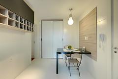 DSC_9808 (Davi Alexandre) Tags: decorations home living interiors interior room lar decoração