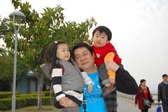 志識恆號0003-2012年春訪烏崠泉州