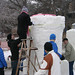 2012 Snow Sculpture Contest Hopkins Noridic Ski 03