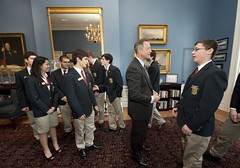 Maryland Future Business Leaders of America