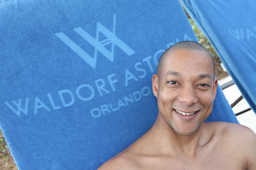 03693_Orlando2012
