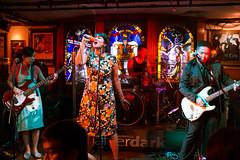 Powderfuls gig (Sean Lowcay (sealow08)) Tags: street city music rock bar night asian pub singapore asia nightlights guitar live indian chinese band citylife streetlife pop fujifilm nightlife hardrock lunaphoto flickraward x100s