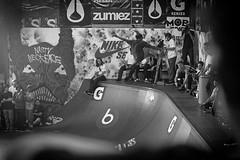 (Stephen Oliveira) Tags: felix spot evansmith mikepeterson lilwayne chriscole chrisblake erickoston terrio skateparkoftampa chrispa