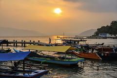 Pelabuhan Ketapang | Lampung
