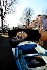 2240 (augusto gomes) Tags: amsterdam cores holanda keizersgracht rvores pasesbaixos grachtengordelzuid