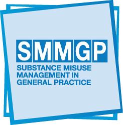 SMMGP