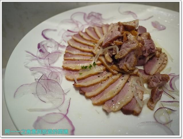 內湖義式料理古斯特buffetimage041