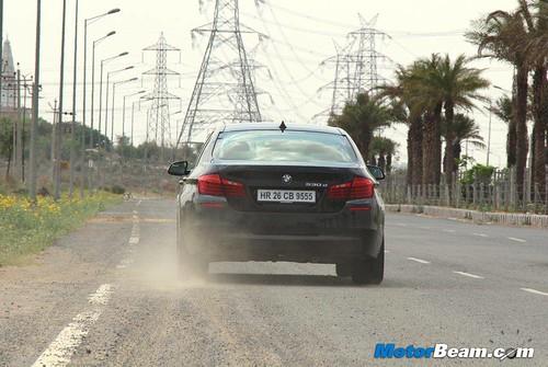 2014-BMW-5-Series-13