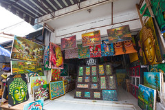 Bali (30) (JDHuang) Tags: bali canon indonesia four photography eos hotel seasons villa resorts bvlgari jdhuang 5d3