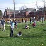 "Easter Egg Hunt 2014 009 <a style=""margin-left:10px; font-size:0.8em;"" href=""http://www.flickr.com/photos/81522714@N02/14029609363/"" target=""_blank"">@flickr</a>"