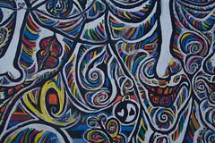 Berliner Mauer (hdejong57) Tags: berlin unterdenlinden reichstag potsdamerplatz sonycenter brandenburgertor siegessule sightseeings kpenick kaiserwilhelmgedchtniskirche bundeskanzleramt holocaustdenkmal citytrip themauer